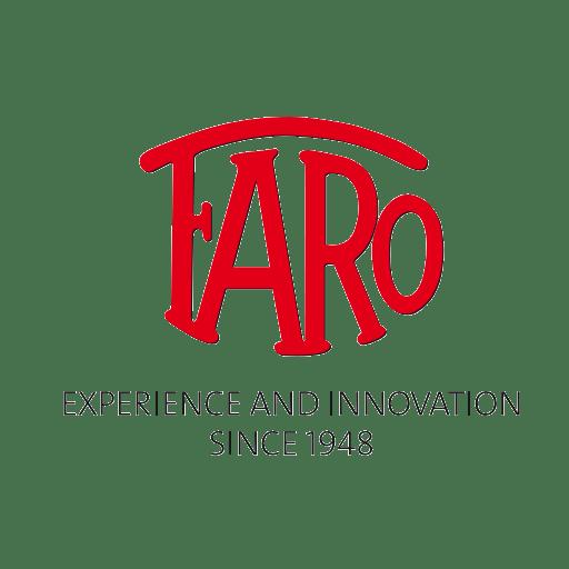 Faro AR MARKET RRoma Realtà Aumentataoma