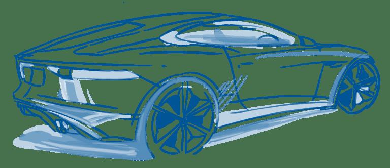 Realtà aumentata e automotive: caschi intelligenti ed assistenti virtuali
