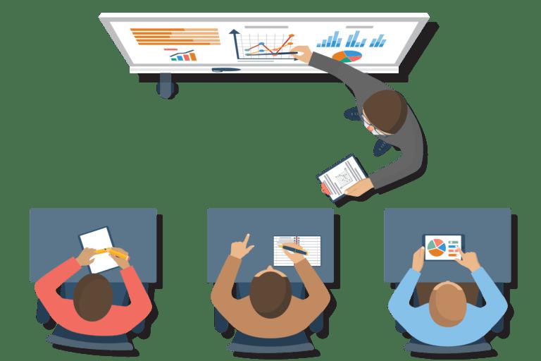 La realta' aumentata nel corporate training