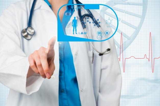 I benefici della Realtà Aumentata nella medicina