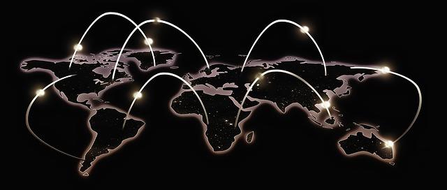 Come la Realtà Aumentata può migliorare il mondo digitale
