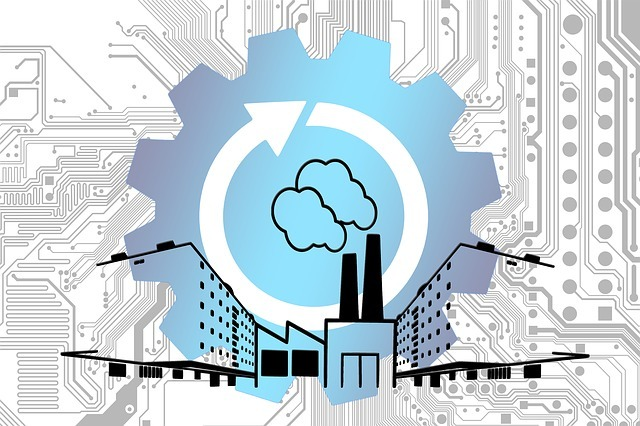 Industry 4.0 plan and tax concessions 2018