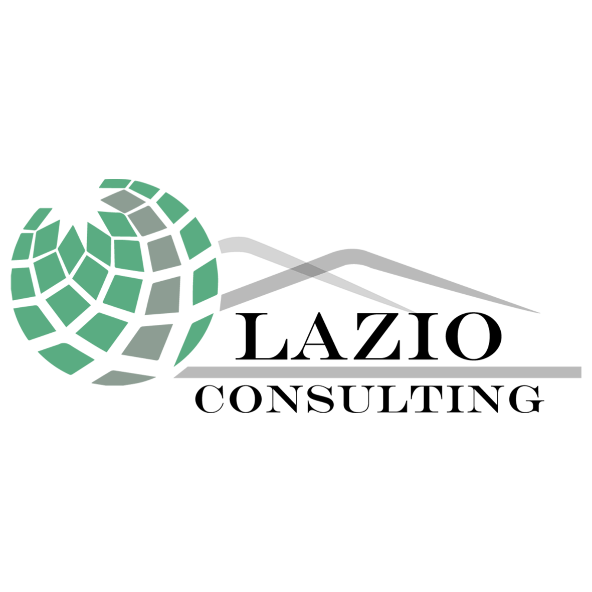 lazioconsulting