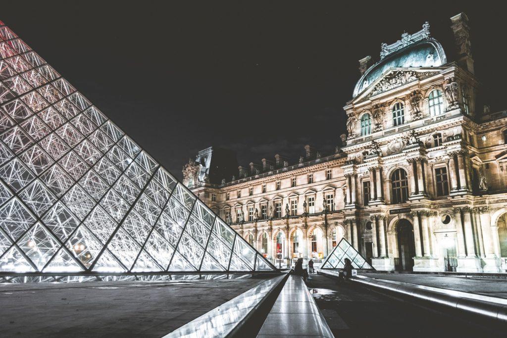 Realtà Aumentata nel turismo