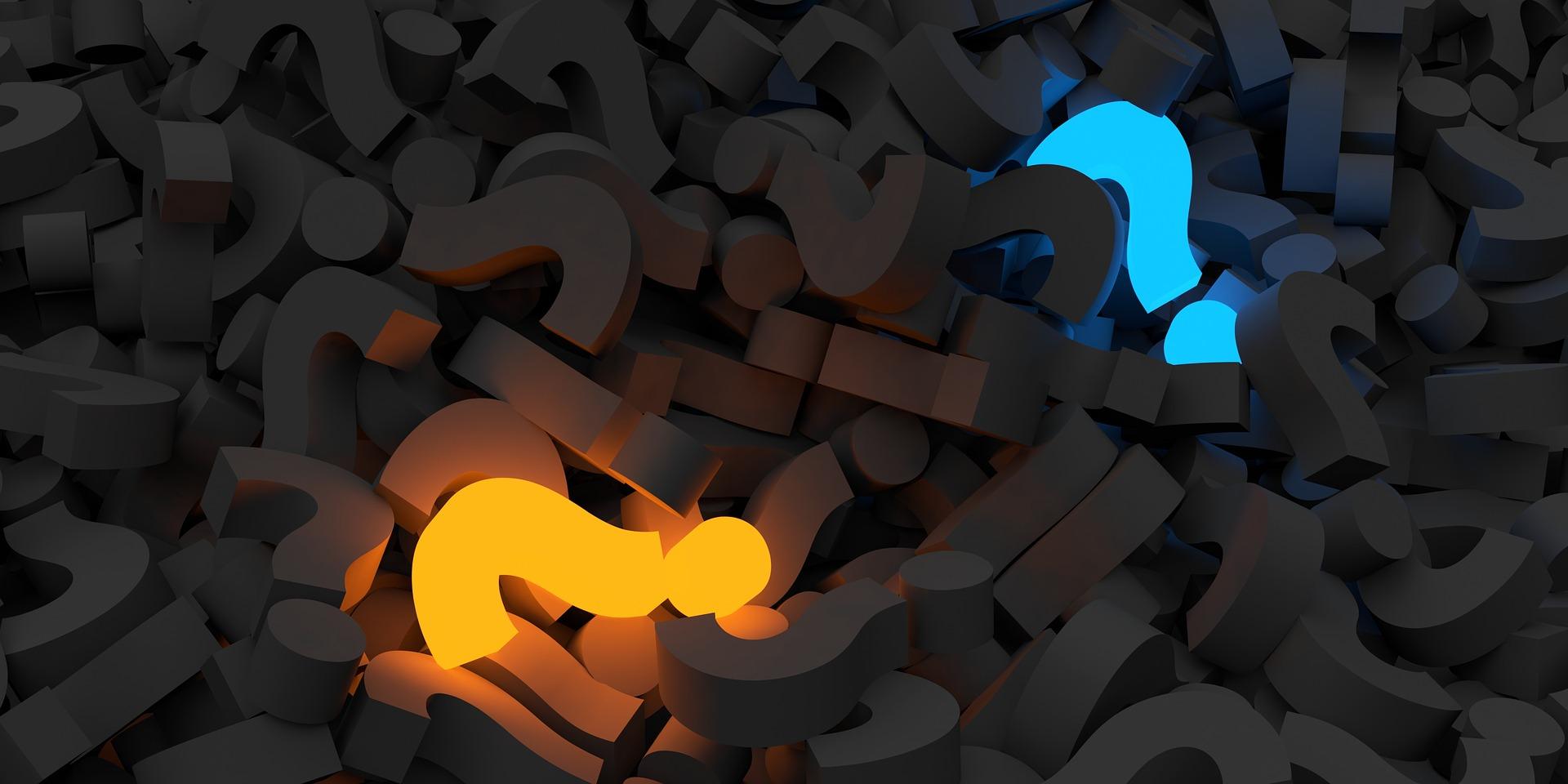 Le differenze tra Realtà Aumentata, Virtuale e Mista