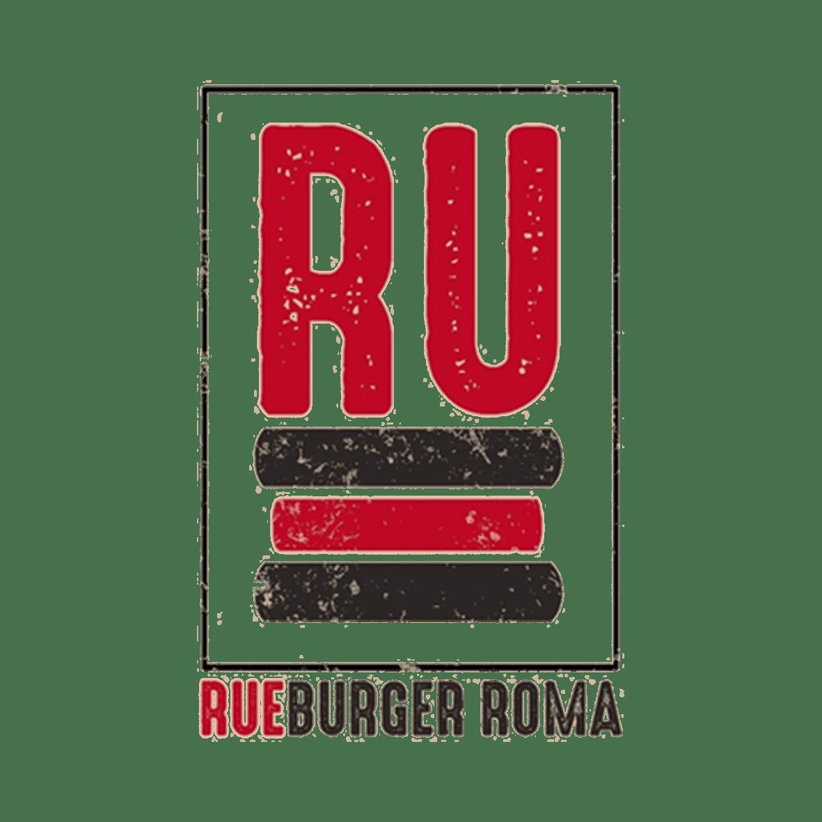 rue burger