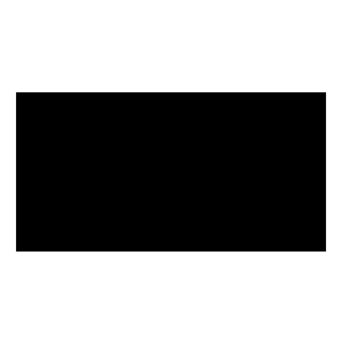 waltbay