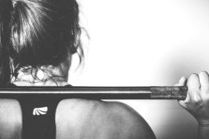 Realtà Aumentata nel fitness