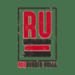 realtà aumentata roma