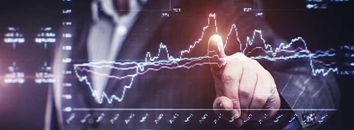 Realtà Aumentata nel settore finanziario