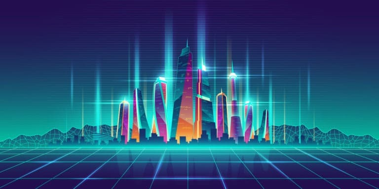 Democratization Of Augmented Reality Technology
