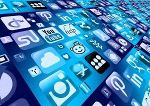 icone-nuove-tendenze-social-media