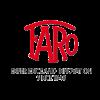 Faro AR MARKET Roma