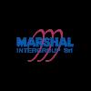 MARSHAL INTERGROUP AR MARKET REALTA AUMENTATA