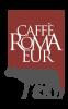caffe_roma