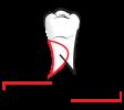 dental VIGNE ODONTATRIA AR MARKET REALTA AUMENTATA